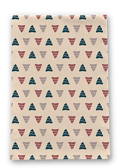 Tea-Towel-Mockup2.png