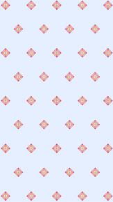 patterns-luminosity-website-12.jpg