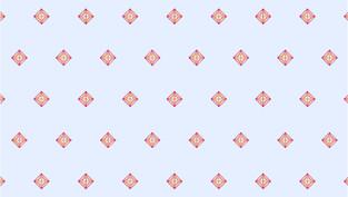 Luminosity Tertiary Pattern 4