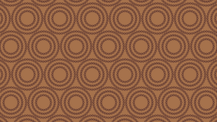 patterns-website-41.png