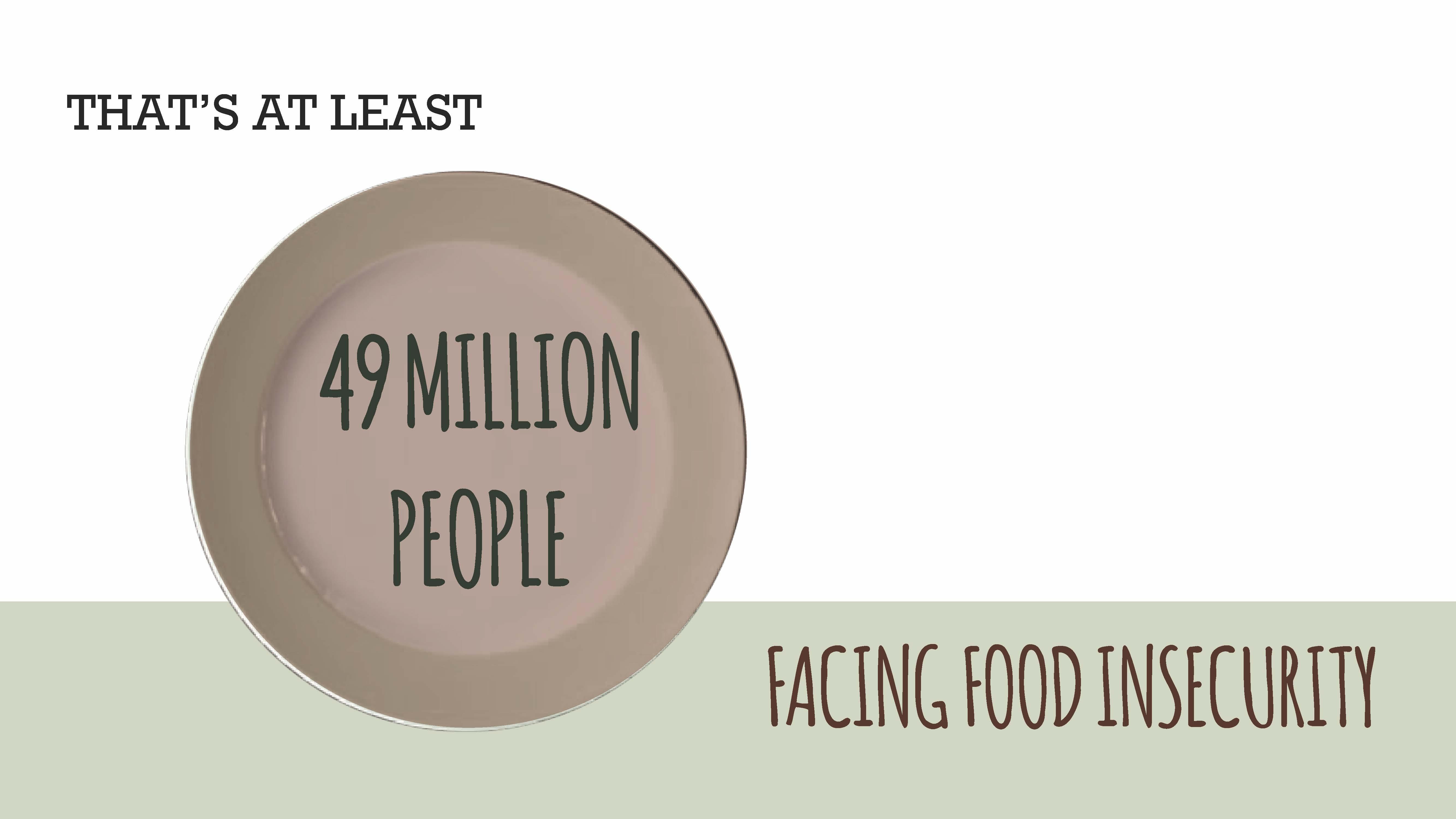 food waste 9