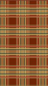 noir-americana-pattern-website-04.jpg