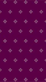 patterns-luminosity-website-11.jpg