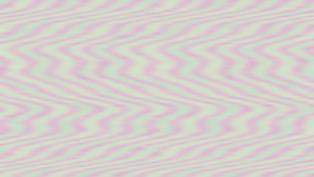 int-glitch-4.png