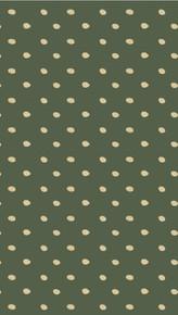 noir-americana-pattern-website-06.jpg