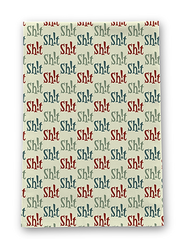 Tea-Towel-Mockup3.png