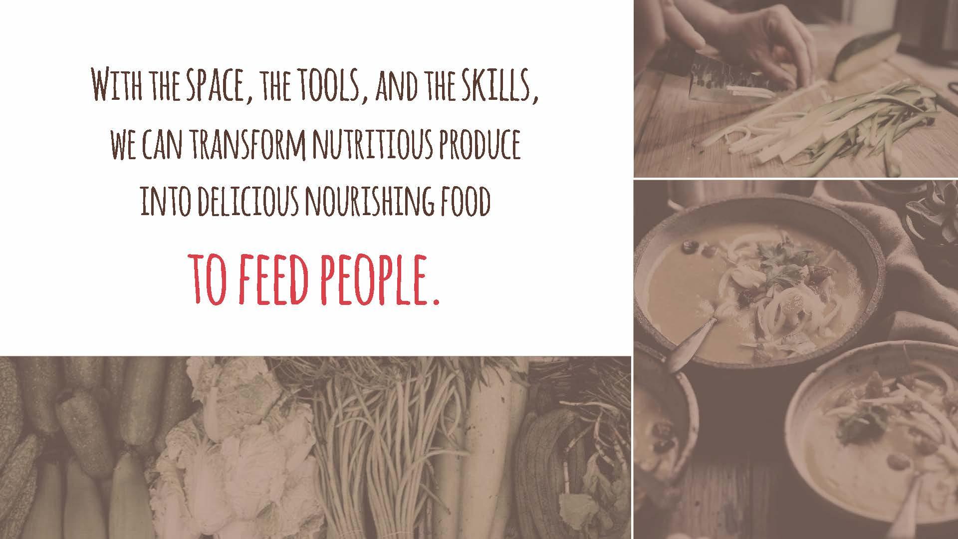 food waste 11
