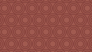 patterns-website-40.png