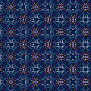patterns-luminosity-website-09.jpg