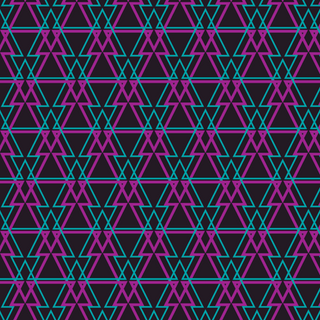 patterns-all-website-48.png