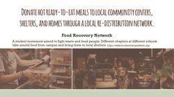 food waste 17
