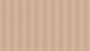 patterns-website-42.png