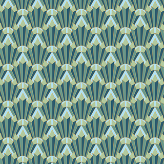 patterns-all-website-52.png