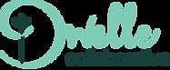 logo dark2.png