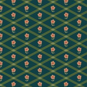 noir-americana-pattern-website-03.jpg
