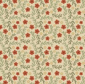 noir-americana-pattern-website-02-02.jpg