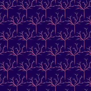 patterns-all-website-49.png