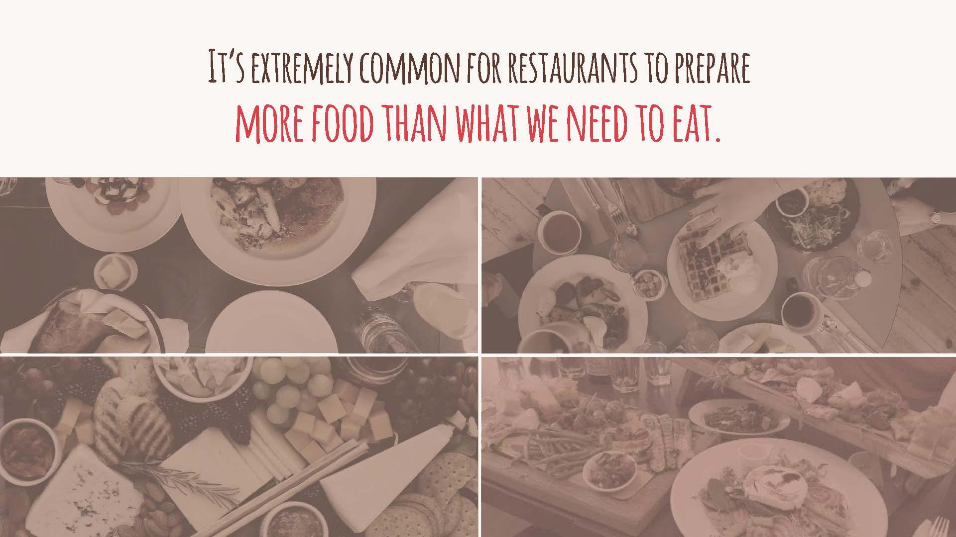 food waste 10