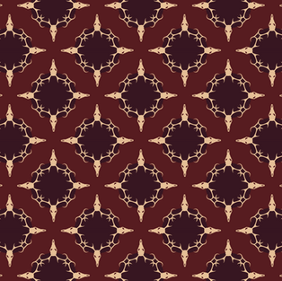 patterns-website-36.png