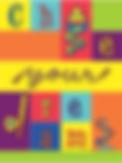 cyd-icon.jpg