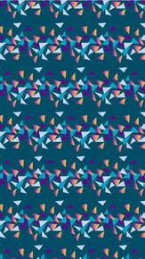 patterns-luminosity-website-14.jpg