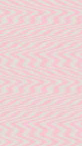 int-glitch-5.png