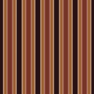 patterns-website-39.png