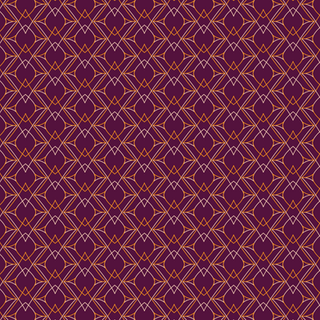 patterns-all-website-54.png