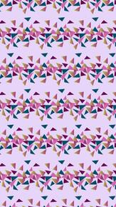 patterns-luminosity-website-13.jpg