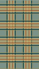 noir-americana-pattern-website-05.jpg