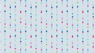 intentional-glitch-patterns-website-15.jpg