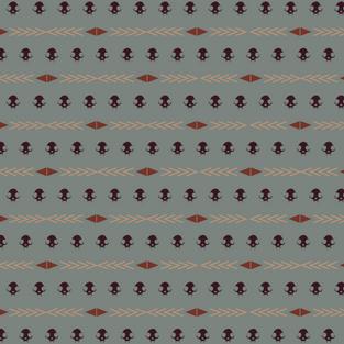 patterns-website-37.png