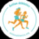 aztlan-logo-web.png