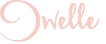 dwelle pink.png