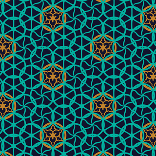 patterns-all-website-47.png