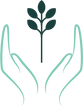 hands icon3.png