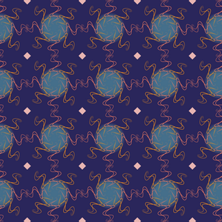 patterns-all-website-53.png