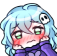 new Shy 56.png