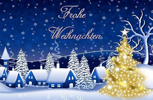 Frohe-Weihnachten.jpg