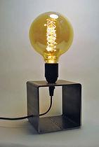 lampe cube (1).JPG