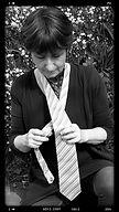 Photo Atelier NC noir et blanc.jpg