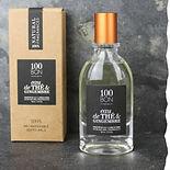 concentre-eau-de-the-gingembre-50ml-100b