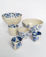 candice+courau+céramique+bleus+4-1920w.
