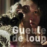 Gueule de Loup.jpg