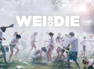 a-WEI-OR-DIE-640x468.jpg
