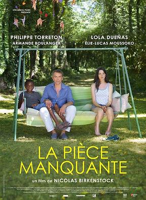 Pièce_manquante_Bis.jpg