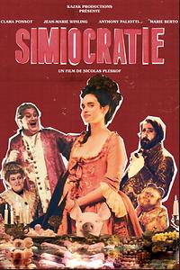 Simiocratie.png