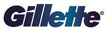 gillette-logo.jpg