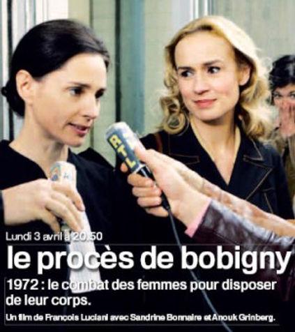 Le_procès_de_bobigny.jpg