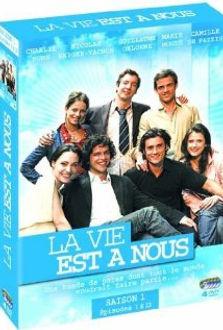 La_vie_est_à_nous.jpg